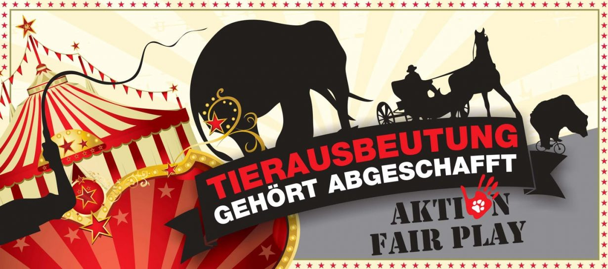 Aktion Fair Play – Deutschland